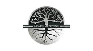 Akademi Stone Ürün Kataloğu