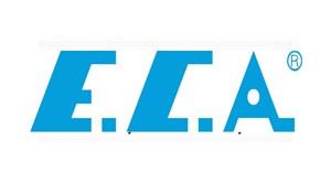 ECA Ürün Kataloğu