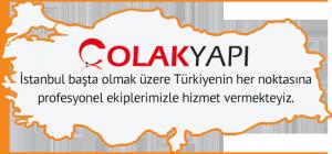 colak-turkiye