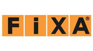 Fixa Ürün Kataloğu