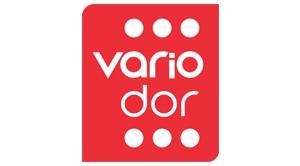 Vario Ürün Kataloğu