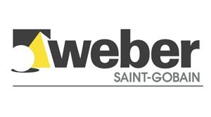 Weber Ürün Kataloğu